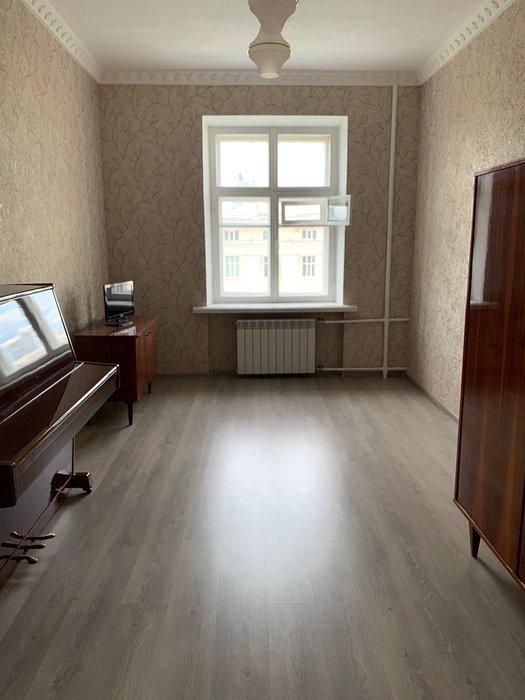 Екатеринбург, ул. Якова Свердлова, 34 (Центр) - фото квартиры (1)
