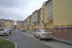 Екатеринбург, ул. Очеретина, 10 (Академический) - фото квартиры