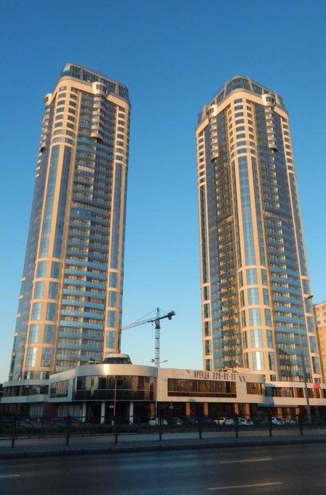 Екатеринбург, ул. Машинная, 1б/2 (Автовокзал) - фото квартиры (1)