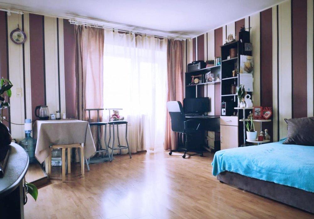 Екатеринбург, ул. Белинского, 118 (Автовокзал) - фото квартиры (1)