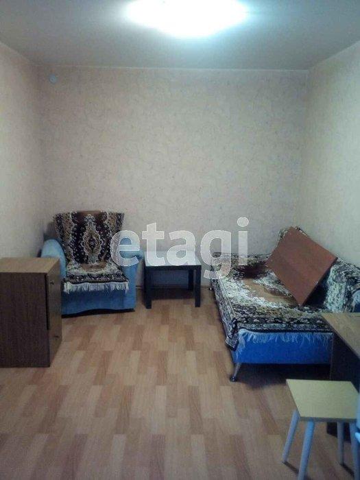 Екатеринбург, ул. Надеждинская, 12в - фото квартиры (1)