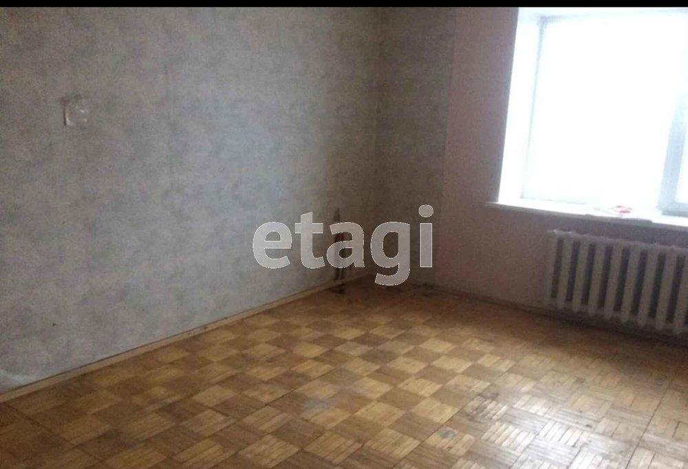 Екатеринбург, ул. Токарей, 24 (ВИЗ) - фото квартиры (1)