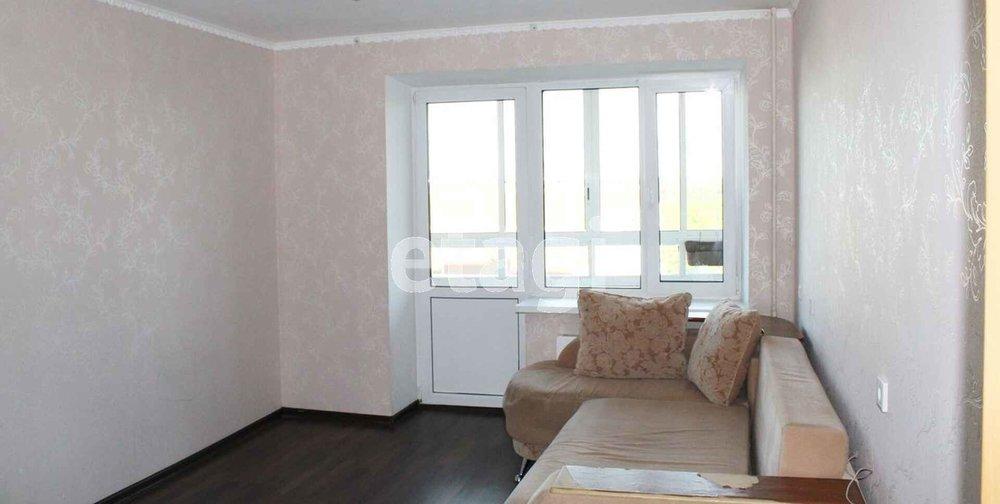 Екатеринбург, ул. Прибалтийская, 11 (Компрессорный) - фото квартиры (1)