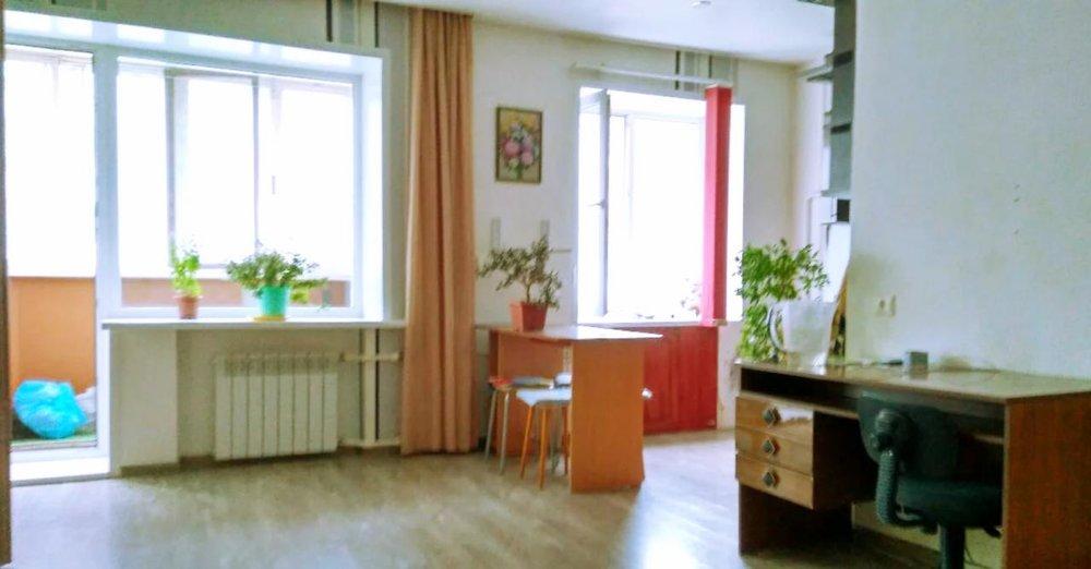 Екатеринбург, ул. Циолковского, 61 (Автовокзал) - фото квартиры (1)