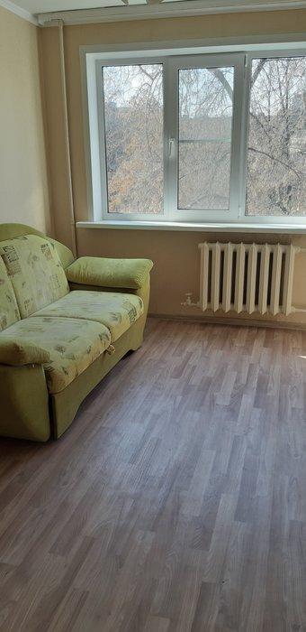 Екатеринбург, ул. Ильича, 61а (Уралмаш) - фото квартиры (1)