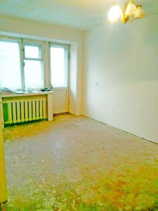 Екатеринбург, ул. Краснофлотцев, 8 (Эльмаш) - фото квартиры (1)
