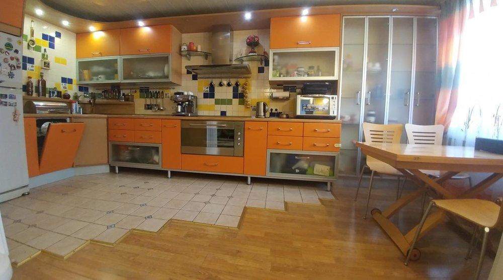 Екатеринбург, ул. Репина, 107 (ВИЗ) - фото квартиры (1)
