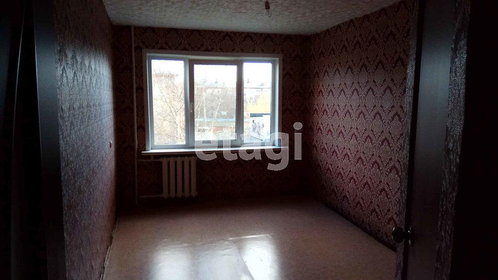 Екатеринбург, ул. Гурзуфская, 27 (Юго-Западный) - фото квартиры (1)