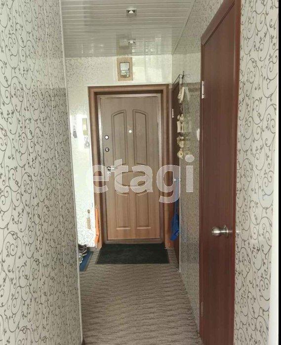Екатеринбург, ул. Замятина, 40 к 1 (Эльмаш) - фото квартиры (1)