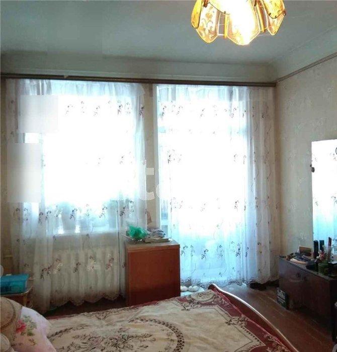Екатеринбург, ул. Восточная, 27 (Шарташский рынок) - фото квартиры (1)