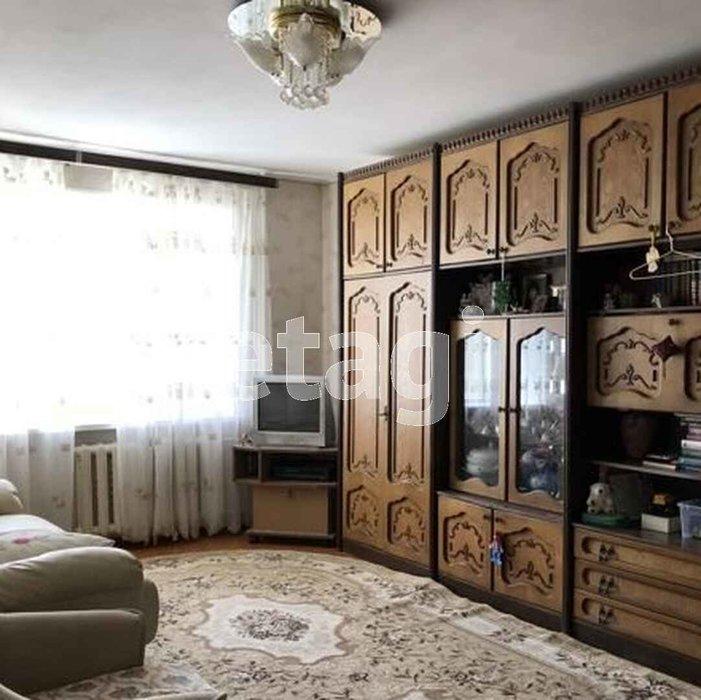 Екатеринбург, ул. Индустрии, 64 (Уралмаш) - фото квартиры (1)