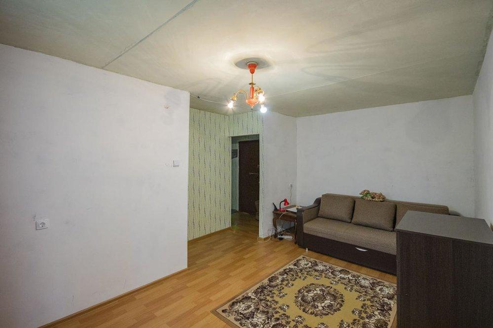 Екатеринбург, ул. Восточная, 54 (Центр) - фото квартиры (1)