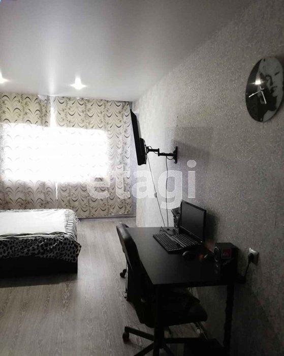 Екатеринбург, ул. Надеждинская, 20 (Новая Сортировка) - фото квартиры (1)