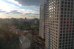 Екатеринбург, ул. Щербакова, 77 (Уктус) - фото квартиры