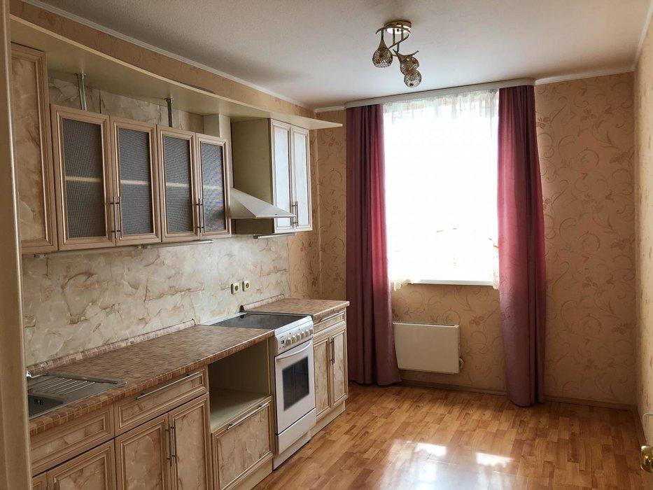 Екатеринбург, ул. Агрономическая, 39 (Вторчермет) - фото квартиры (1)