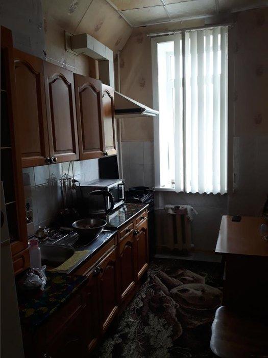 г. Первоуральск, ул. Ватутина, 22 (городской округ Первоуральск) - фото квартиры (1)