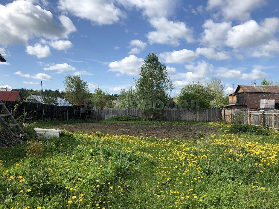 г. Березовский, КС № 79 Берёзка (городской округ Березовский) - фото сада (1)