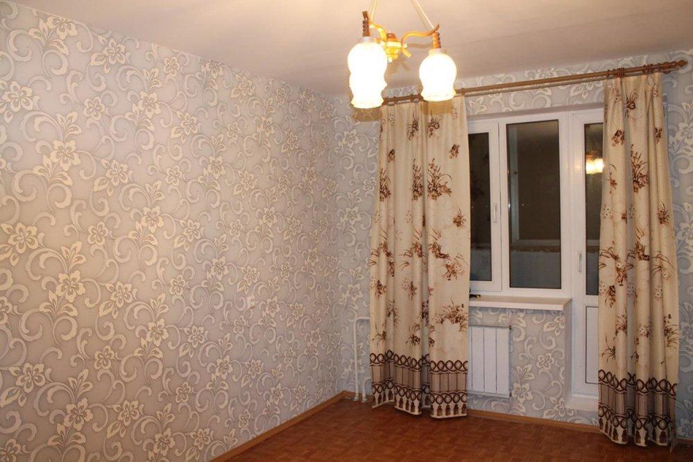 Екатеринбург, ул. Таганская, 51а (Эльмаш) - фото квартиры (1)