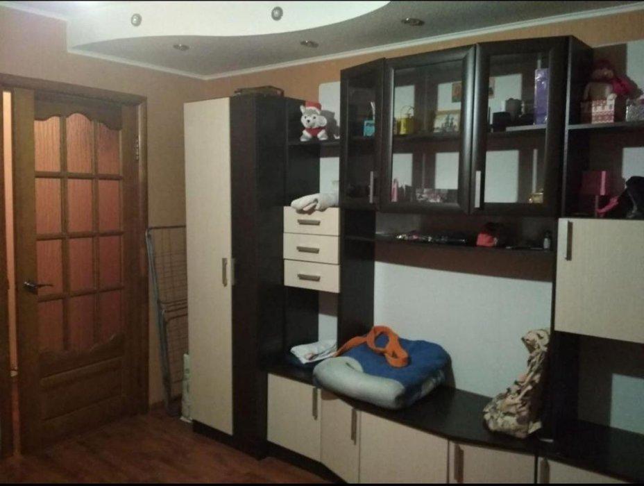 Екатеринбург, ул. Симферопольская, 35 (Вторчермет) - фото квартиры (1)