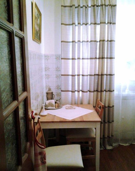 Екатеринбург, ул. Щербакова, 41 (Уктус) - фото квартиры (1)