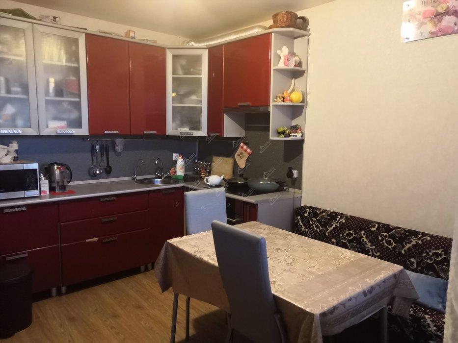 Екатеринбург, ул. Дорожная, 19 (Вторчермет) - фото квартиры (1)