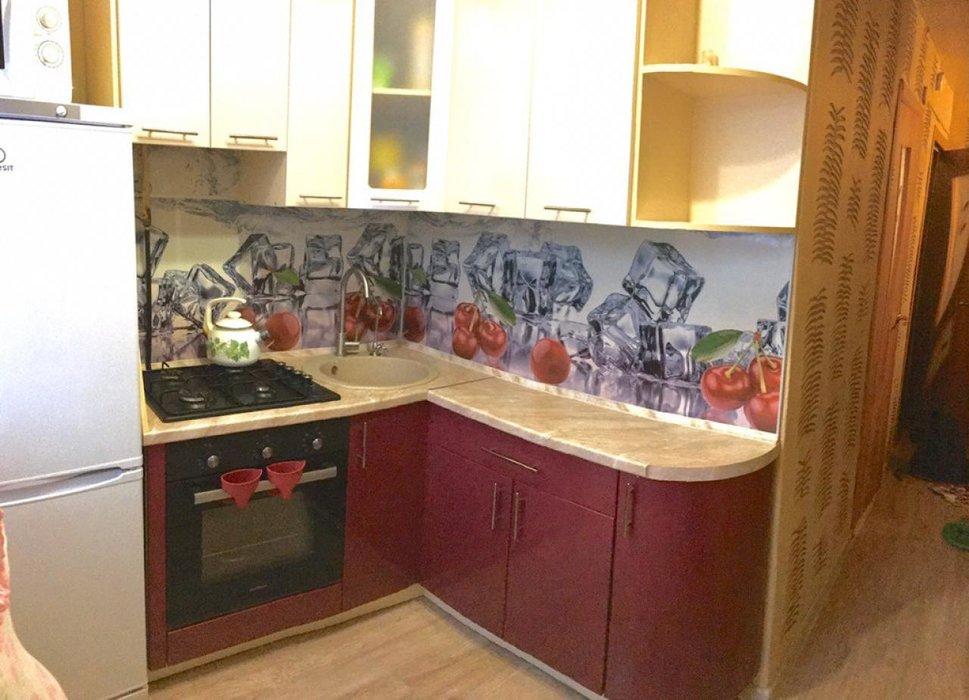 Екатеринбург, ул. Начдива Онуфриева, 30 (Юго-Западный) - фото квартиры (1)