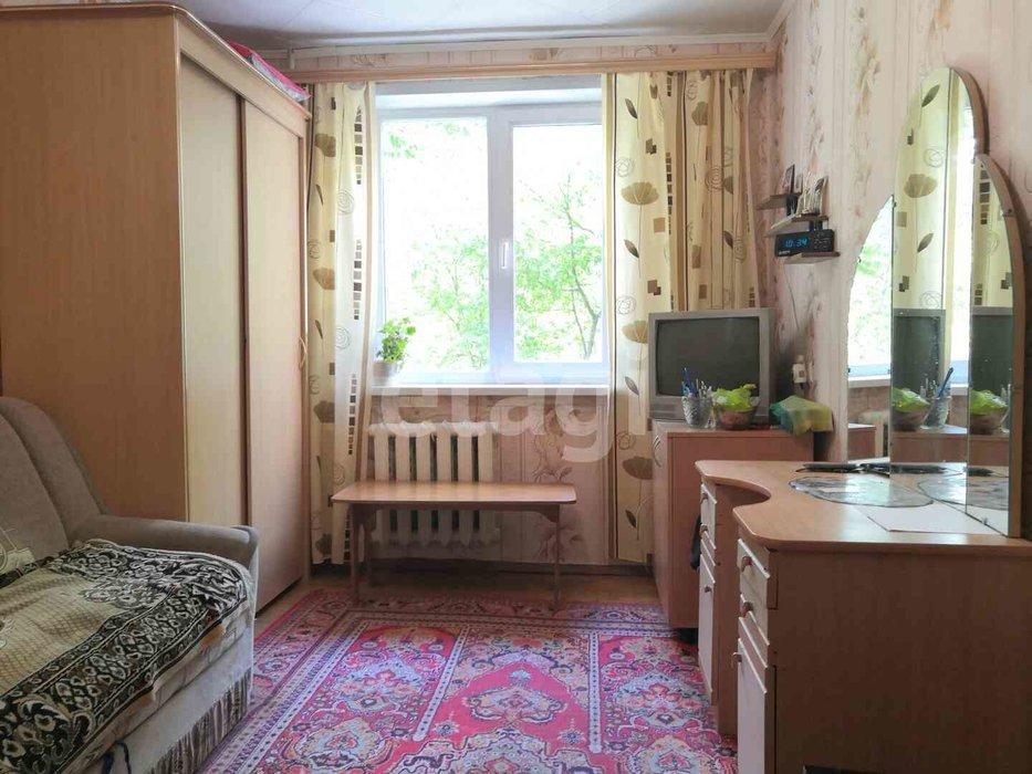 Екатеринбург, ул. Ленинградская, 29 (Юго-Западный) - фото квартиры (1)