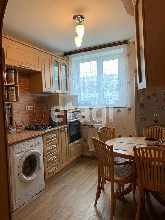 Екатеринбург, ул. Советская, 41 (Пионерский) - фото квартиры (1)