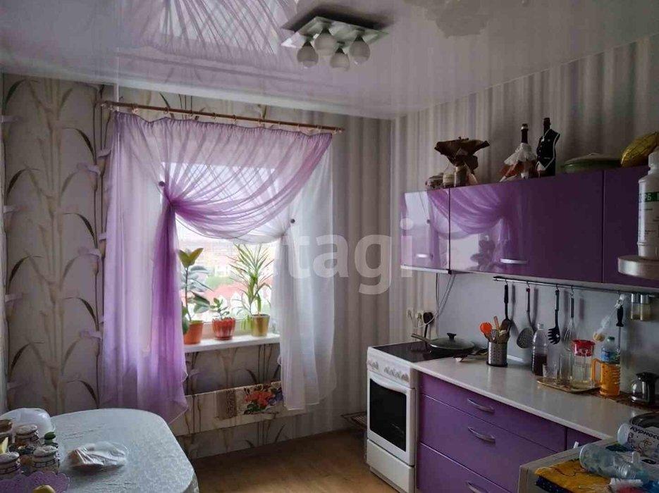Екатеринбург, ул. Краснолесья, 18 к 1 (УНЦ) - фото квартиры (1)
