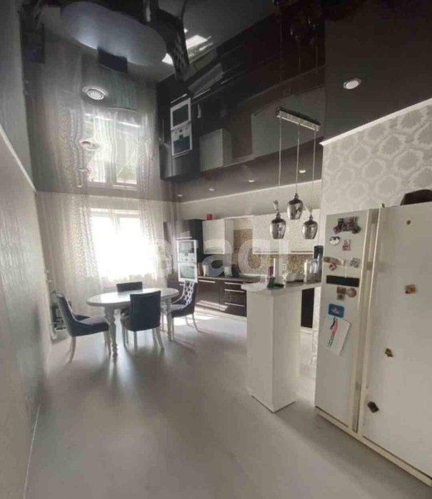 Екатеринбург, ул. проспект Академика Сахарова, 47 (Академический) - фото квартиры (1)