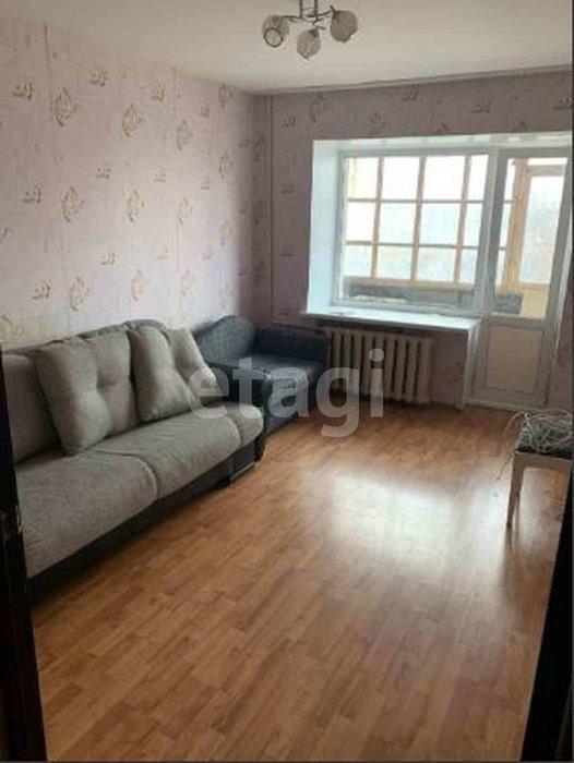 Екатеринбург, ул. Куйбышева, 145 (Шарташский рынок) - фото квартиры (1)