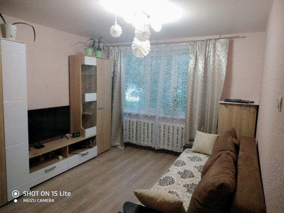 Екатеринбург, ул. Пионеров, 7 (Пионерский) - фото квартиры (1)