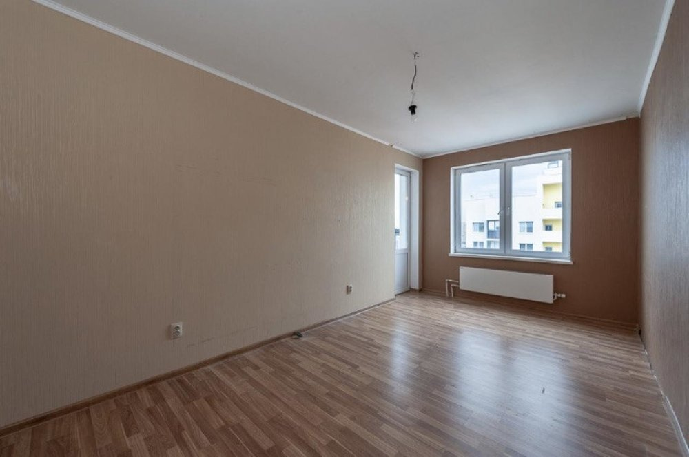 Екатеринбург, ул. Краснолесья, 159 (Академический) - фото квартиры (1)