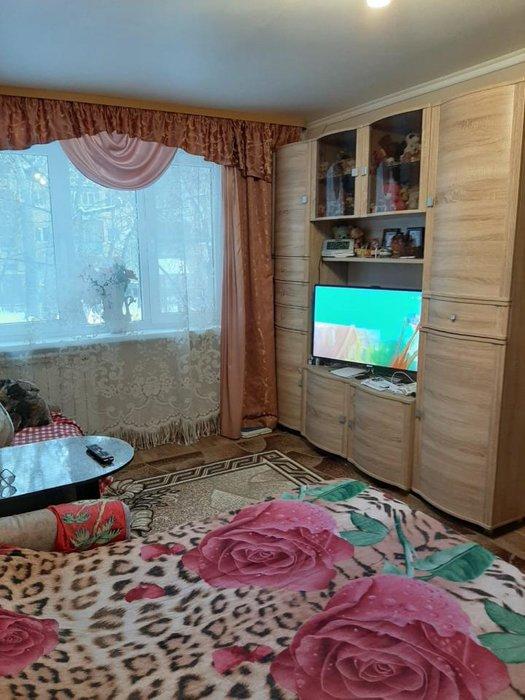 Екатеринбург, ул. Братская, 17 (Вторчермет) - фото квартиры (1)