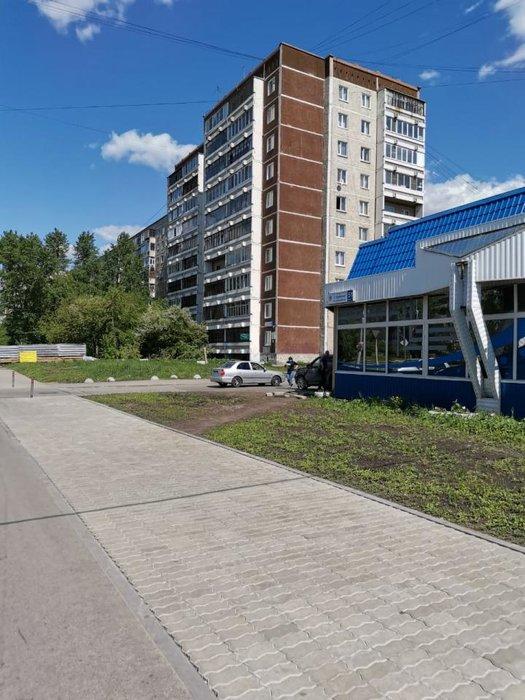 Екатеринбург, ул. Серафимы Дерябиной, 43а (Юго-Западный) - фото квартиры (1)