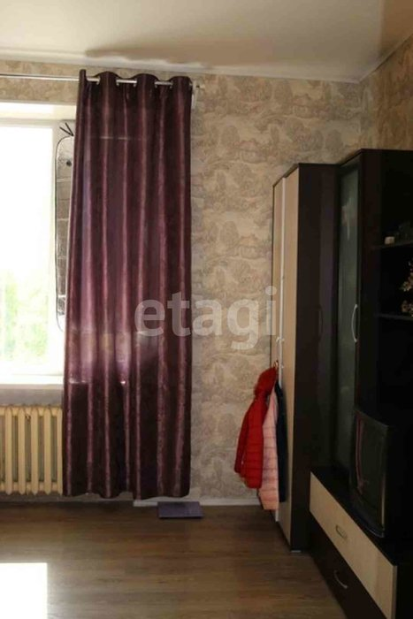 Екатеринбург, ул. Баумана, 26 (Эльмаш) - фото квартиры (1)