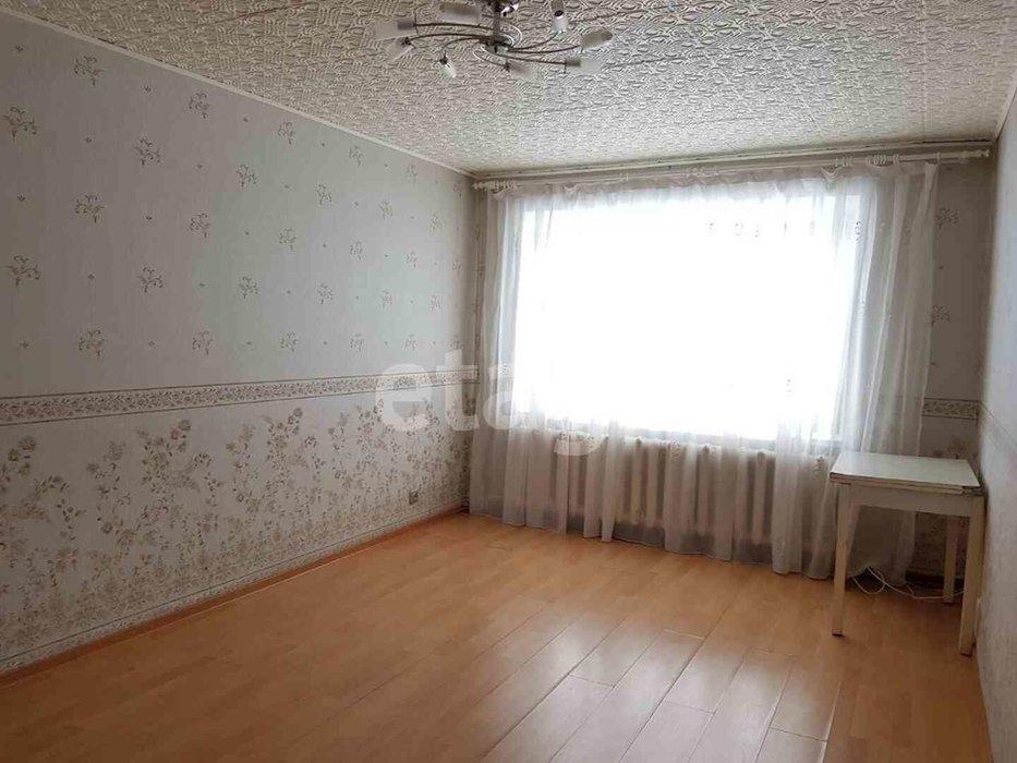 Екатеринбург, ул. Космонавтов, 1 (Завокзальный) - фото квартиры (1)
