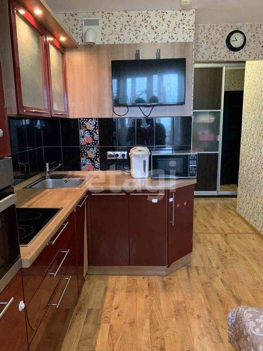 Екатеринбург, ул. Дорожная, 11 (Вторчермет) - фото квартиры (1)