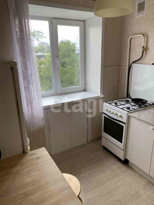 Екатеринбург, ул. Заводская, 36 (ВИЗ) - фото квартиры (1)
