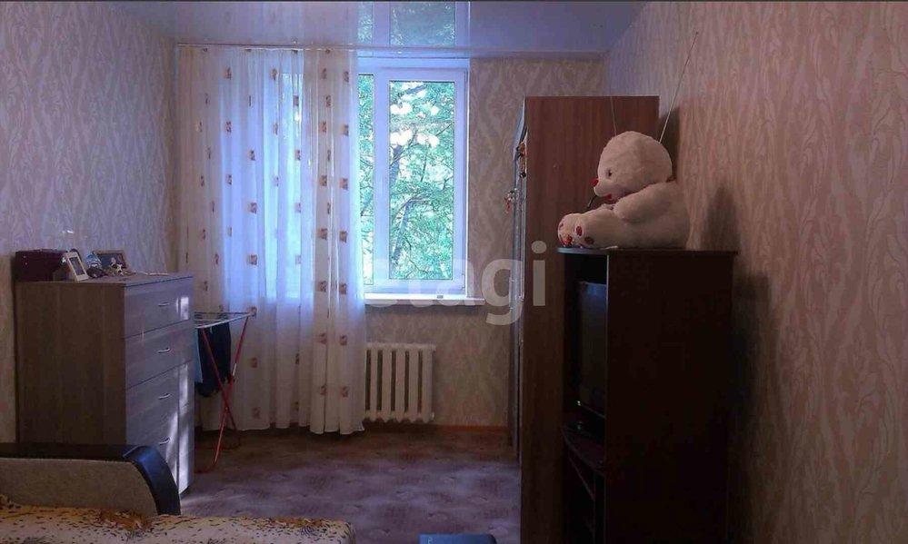 Екатеринбург, ул. Баумана, 30 (Эльмаш) - фото квартиры (1)