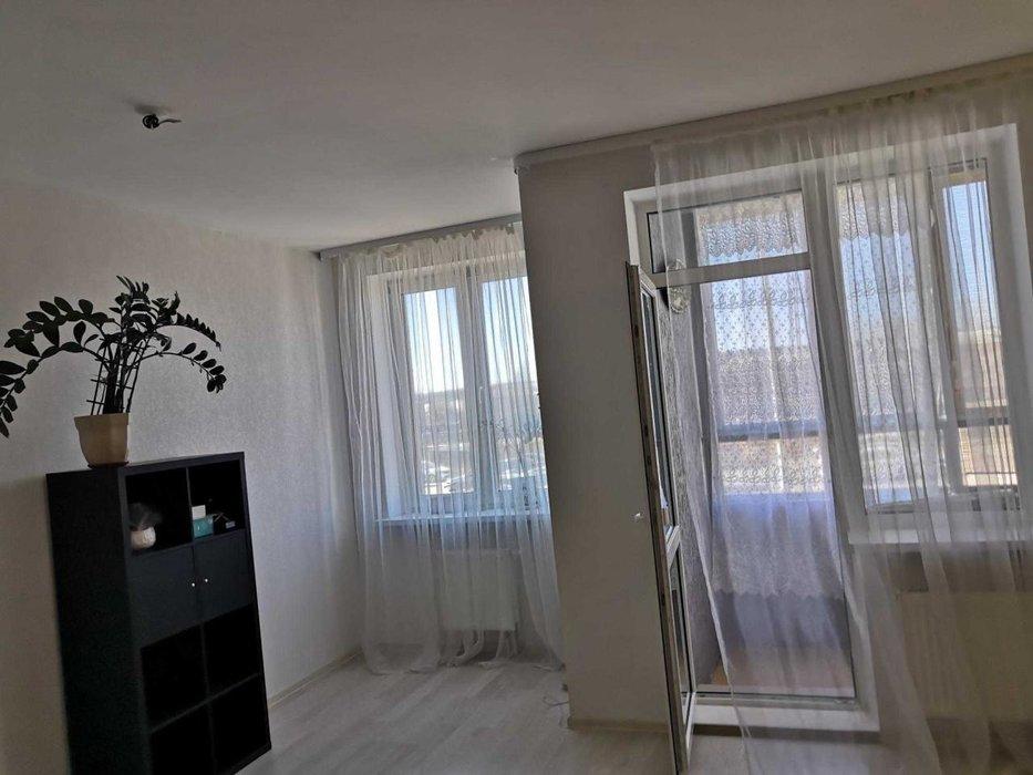 Екатеринбург, ул. Евгения Савкова, 8 (Широкая речка) - фото квартиры (1)