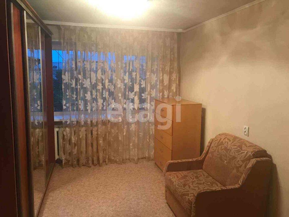 Екатеринбург, ул. Московская, 193а (Автовокзал) - фото квартиры (1)