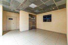 Екатеринбург, ул. Мамина-Сибиряка, 101 - фото офисного помещения