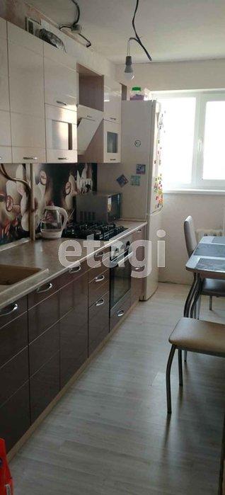 Екатеринбург, ул. Крауля, 53 (ВИЗ) - фото квартиры (1)