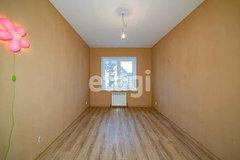 Екатеринбург, ул. Очеретина, 12 (Академический) - фото квартиры