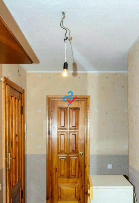 Екатеринбург, ул. Восточная улица, 23А (Шарташский рынок) - фото квартиры (1)