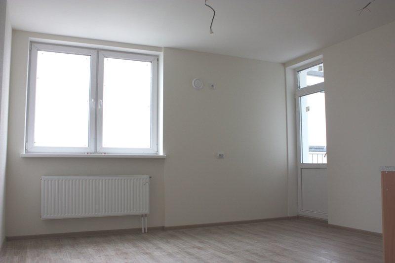 Екатеринбург, ул. Рощинская, 28 (Уктус) - фото квартиры (4)