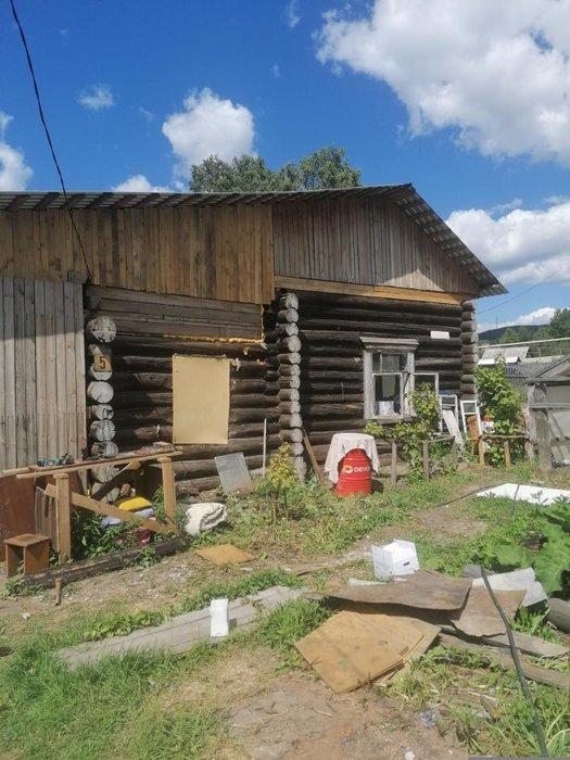 г. Первоуральск, ул. Генераторная, - (городской округ Первоуральск) - фото дома (1)