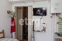 Екатеринбург, ул. Очеретина, 7 (Академический) - фото квартиры
