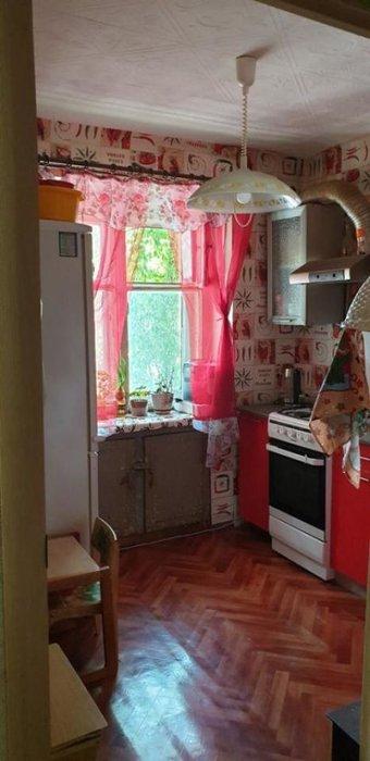 Екатеринбург, ул. Билимбаевская, 14 (Старая Сортировка) - фото квартиры (1)